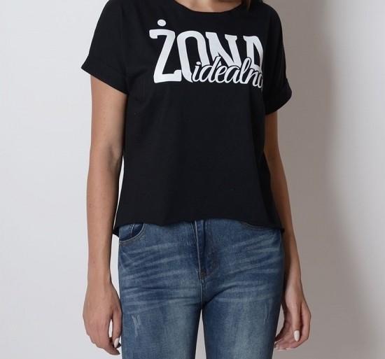 denews-zona