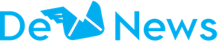denews_logo