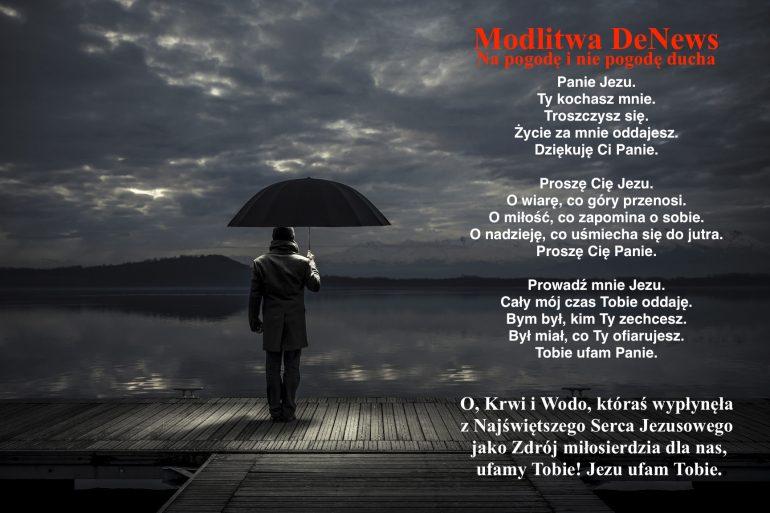 denews-modlitwa