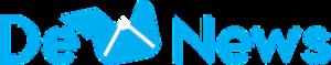 denews_logo1