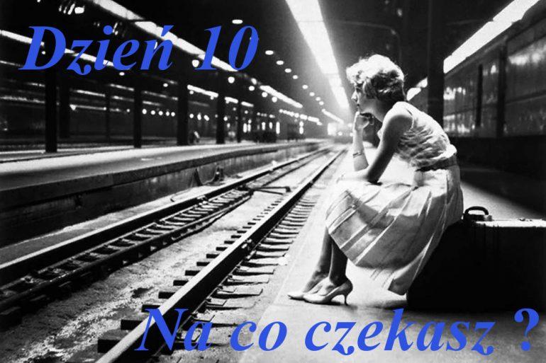 dzien10