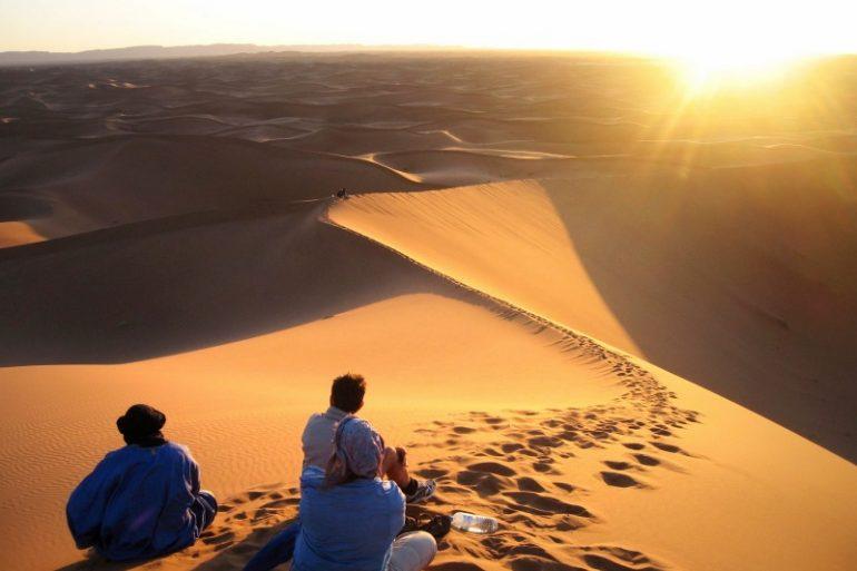 madrosc-pustyni
