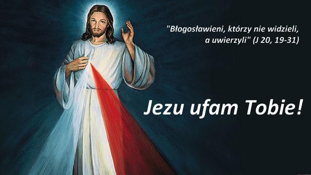 jezu ufam