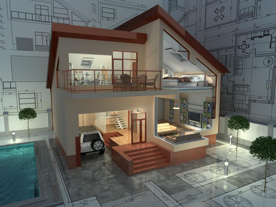 Dom bardziej realny – 14.05.2016