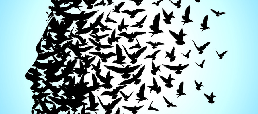 Źródło wolności – (Mt 14,1-12)