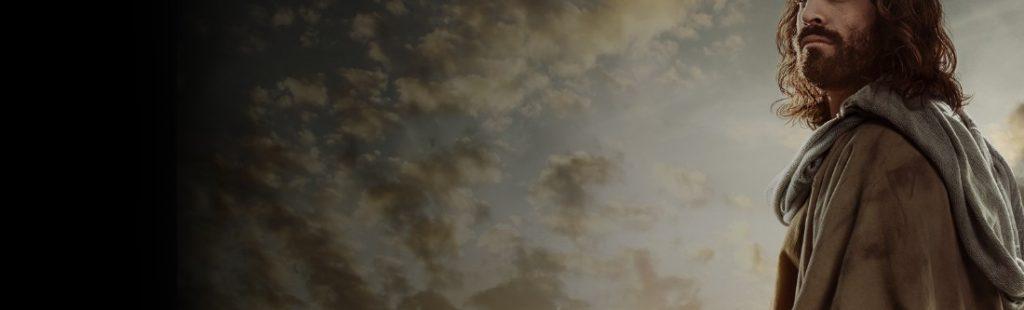 Mistrz – (Mt 15, 1-2. 10-14)