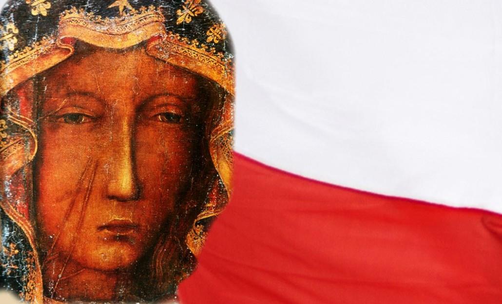 Dziś w całej Polsce –  (Mt 1,1-16.18-23)