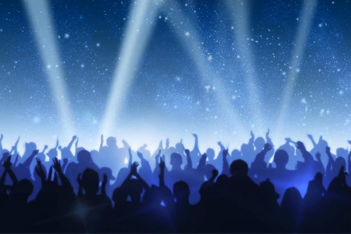 Gdy tłumy wiwatowały – (Łk 11, 27-28)