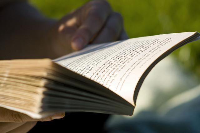 Fizycznie, intelektualnie i duchowo – (Łk 2,36-40)