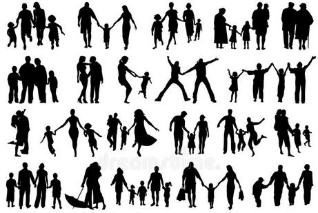 Rodzinne relacje – (Łk 2,22-40)