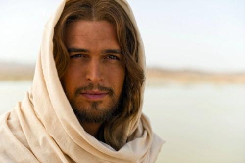 Chrystus – Bóg i człowiek – (Mk 1,21-28)