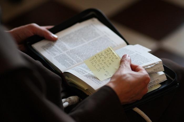 """""""Dowód piąty na istnienie Boga"""""""