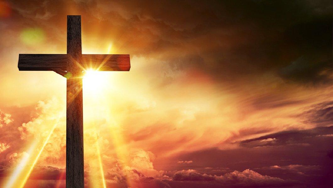 7 dowodów na istnienie Boga