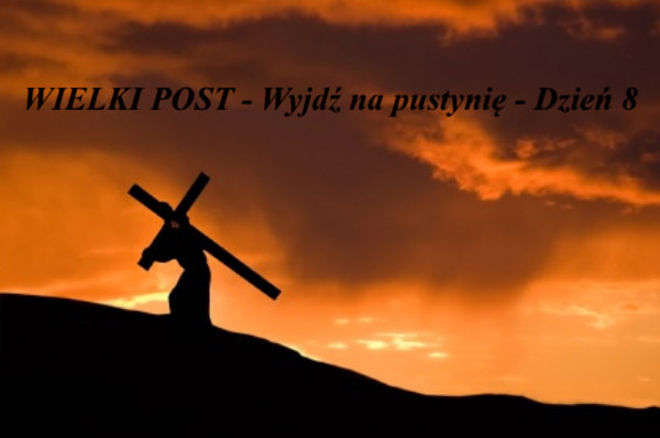 Mój znak – (Łk 11,29-32)