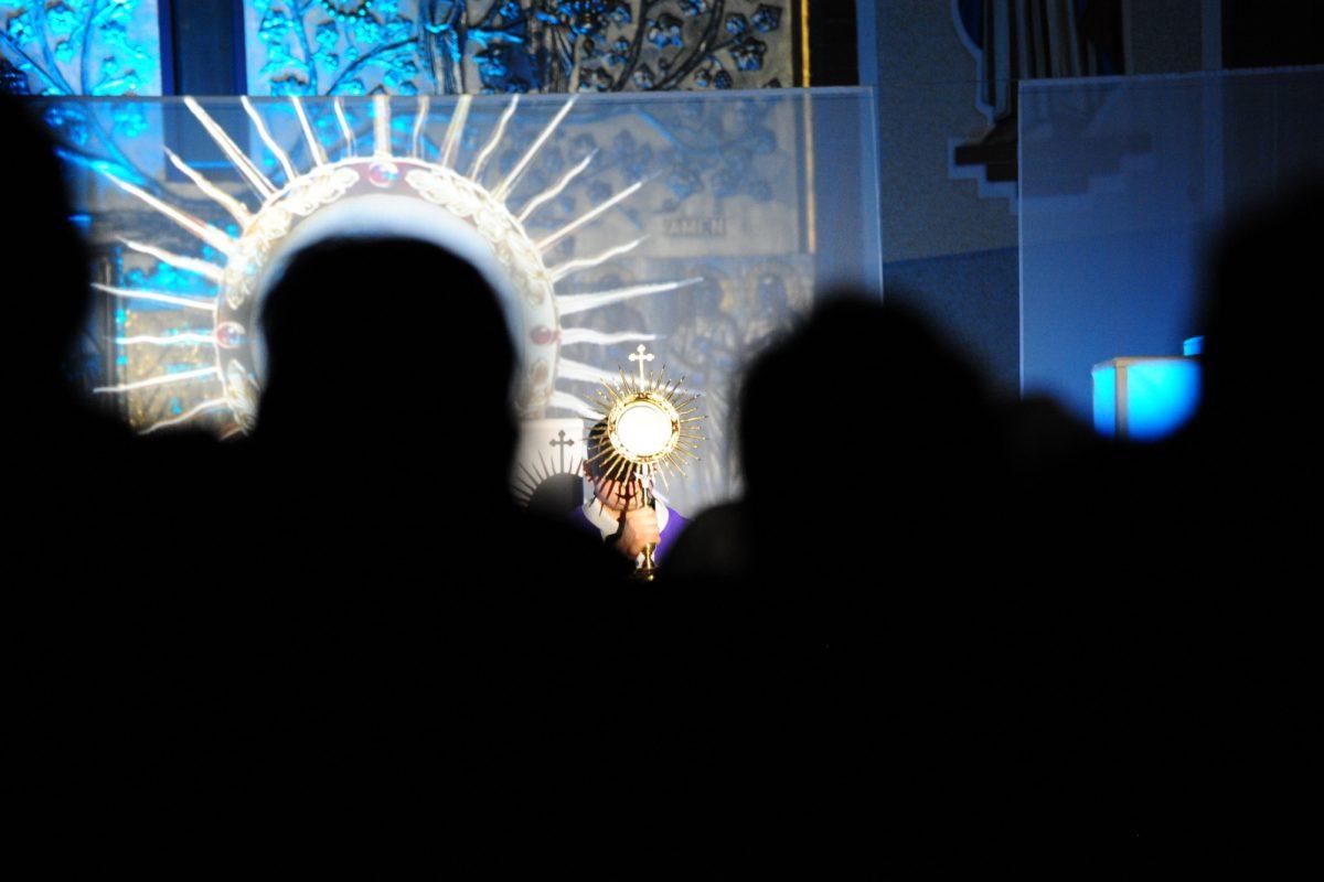 POTĘGA PRAWDY – Czy Kościół sprzedawał odpusty? – Marzec 2018