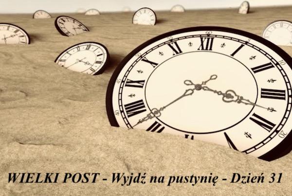 Zapisana godzina – (J 7,1-2.10.25-30)