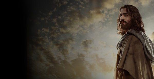 W imię Syna – (J 16,23b-28)