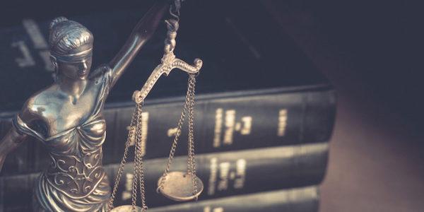 Prawo, zasady, tradycja – (Mt 5,17-19)
