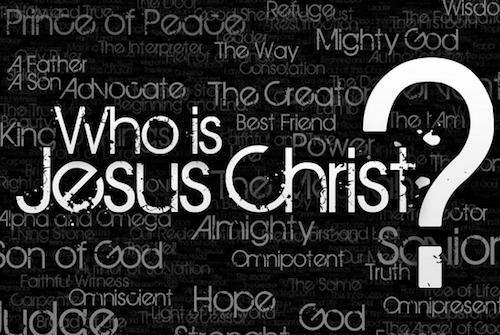 Pytanie i odpowiedź – (Mk 8,27-35)