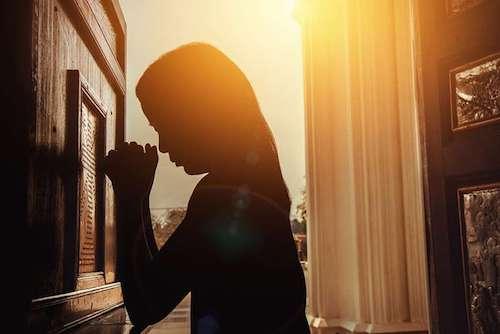 Dług, który warto mieć – (Łk 7,36-50)
