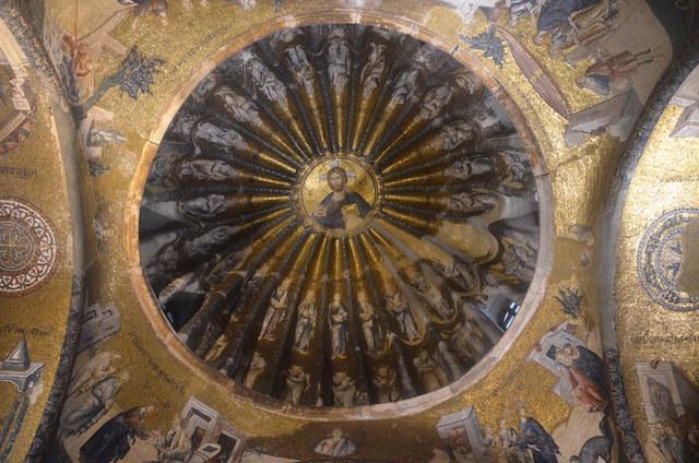 Turcja – śladami św. Pawła