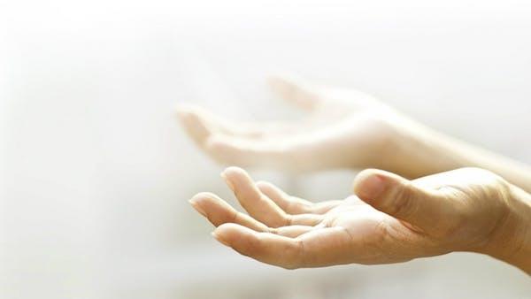 Ważna cecha twojej modlitwy – (Łk 11,5-13)
