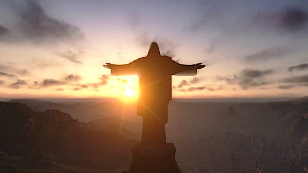 Nie obwołuj Chrystusa Królem – (J 18,33b-37)