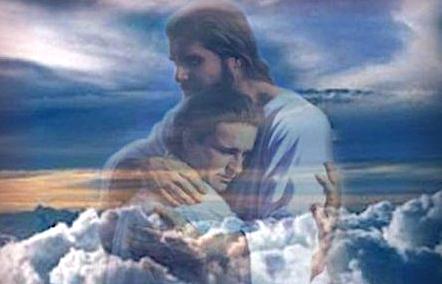 Spełnienie pragnień serca – (Łk 1, 1-4; 4, 14-21)