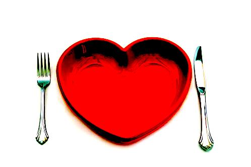Karmić umysł i serce – (Mk 3, 22-30)