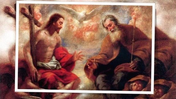 Spotkać Boga. Ale jak? – (J 14,7-14)