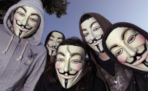 Zdejmij maskę – (Mt 23, 27-32)