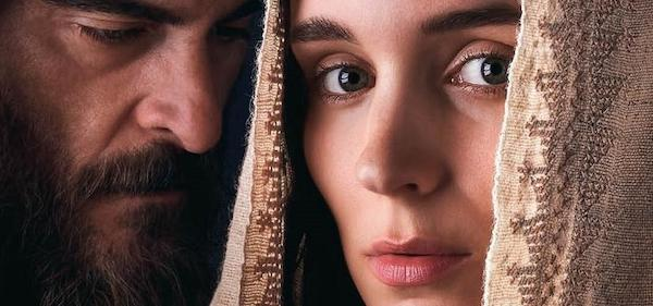 Maria Magdalena – (J 20, 1. 11-18)
