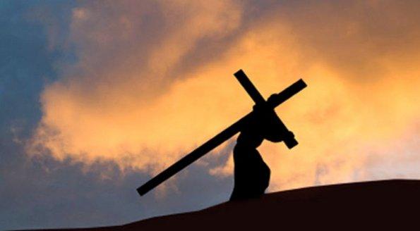 Śmierć i narodziny – (J 12, 24-26)