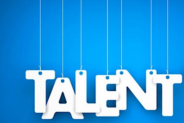 Talenty – (Mt 25, 14-30)