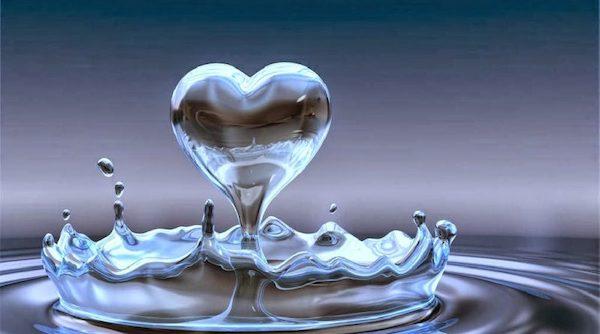 Czyste serce – (Łk 9,7-9)
