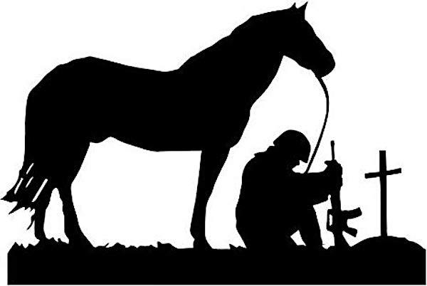 Wiara, wolność, niepodległość – (Łk 17,1-6)
