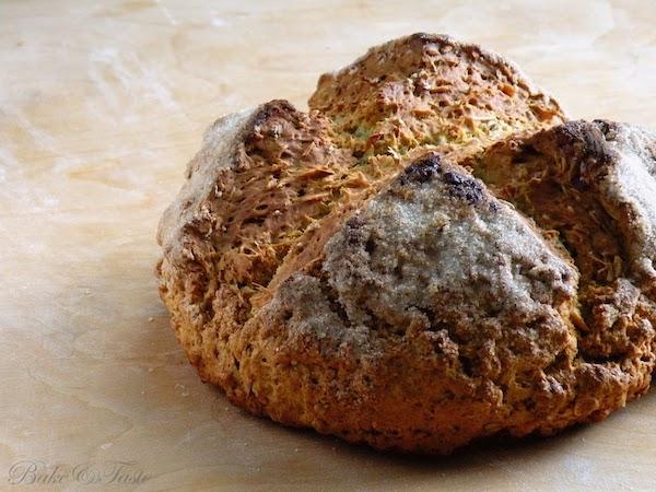 Słowo i chleb – (Mk 6,34-44)