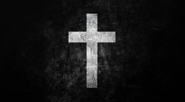 Istota wiary – (Mk 7, 1-13)
