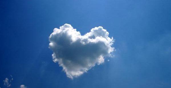 Niebo – (Mt 28, 16-20)