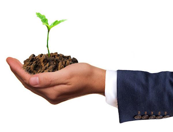 Życiowa inwestycja – (Mt 7, 1-5)