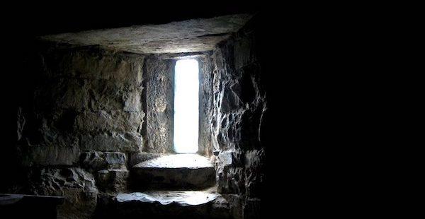 Duchowe doświadczenie – (Mt 7, 6. 12-14)