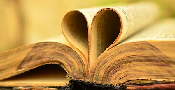 Miłość za miłość – (Mt 9,1-8)