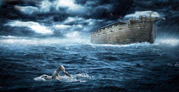 Dni Noego