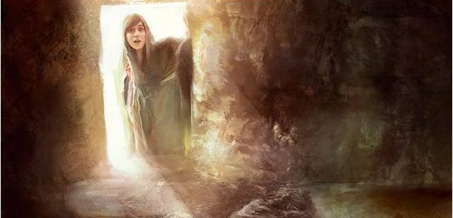 Nadzieja Zmartwychwstania